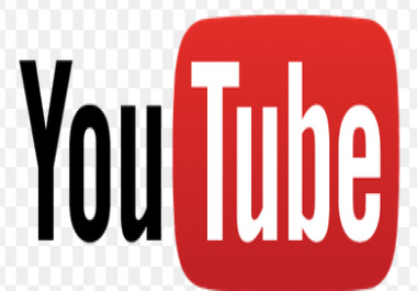20k REAL YouTube Views in One Week