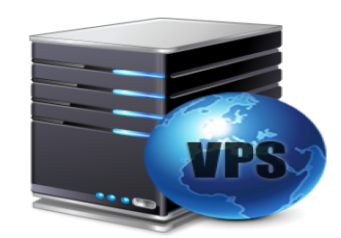 Need Fast VPS for 1 Month