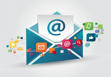 eMail Marketing Campaign Needed