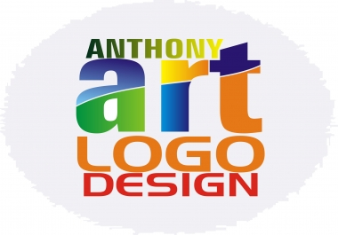 Logo Branding needed urgently