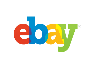 30 ebay watchers for ebay listing