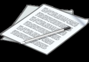 Copy & paste job gambling/webhosting/forex