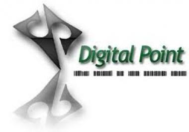 Digital Point Likes