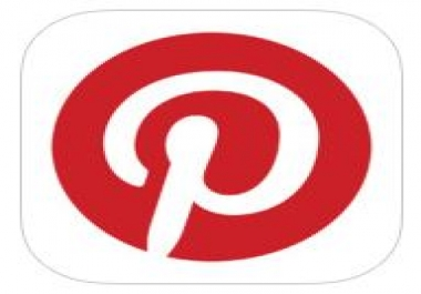 Promote my posts on pinterest