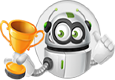 With Binary Option Robot Gets the best existing robot for automatic transactions