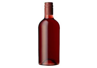 need a winery themi for word press