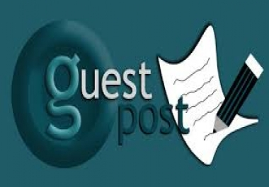 Looking For Guest post from Law,  Garden,  Party,  Home,  Job Blogs
