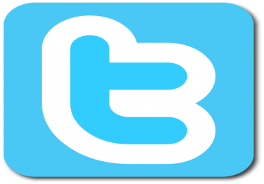 Twitter provider for long period of time,  stable income