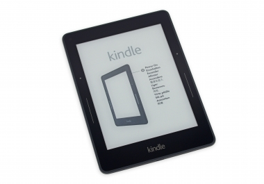 Kindle Test User with Kindle Unlimited Account is needed