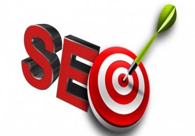 60 shares to a website link