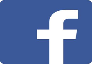 250 facebook fanpage likes FAST