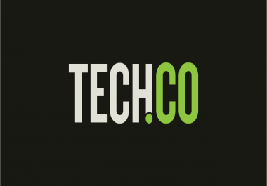 Guest Post with a dofollow backlink on Tech. co