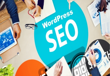 Expert in configuration Yoast Seo Onpage
