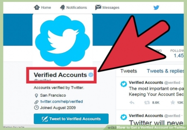 10000 real people adult twitter followers