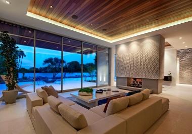 High PR Home Decor or Furniture blogs