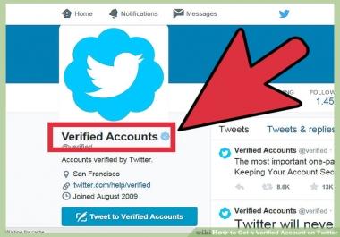 urgenr 10k twitter followers