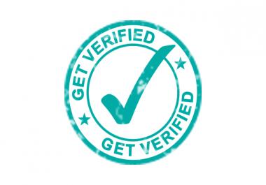 I want US phone verified elance. Com account
