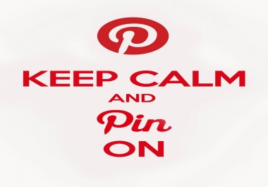 Need 10 Pinterest Pins on Big Boards