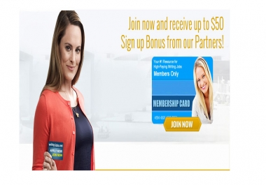 Buying funnel clicks for promoting products no solo ads