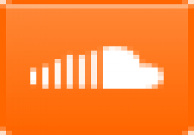 HQ Electronic Music Targetted Soundcloud Followers