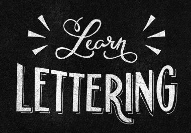 Letter template business