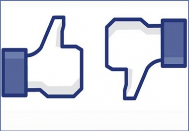 Facebook likes for my page - 15000 LIKES