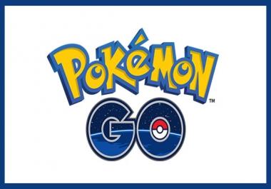 Pokemon GO cheats,  ebook,  guide