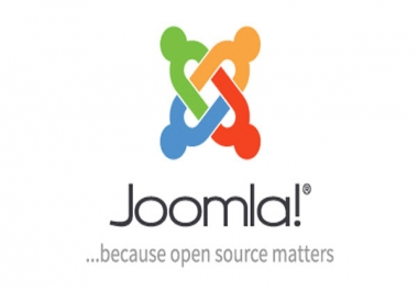 fixing my Joomla e news site