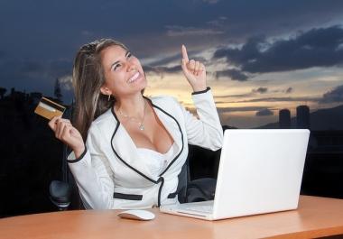 Want To Buy Whitelabel Reseller Windows VPS