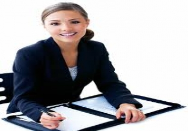 Transfer my site from a goaddy hosting to another godaddy hosting