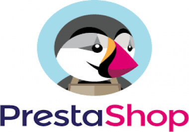 I will buy any Prestashop SEO module up to date