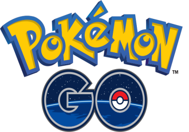 Pokemon Go website on WordPress