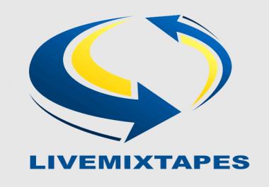 30K Livemixtape views