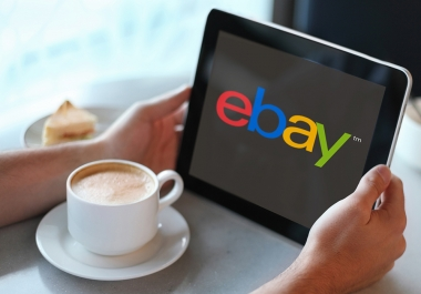 need someone to make me an eBay Watchers bot