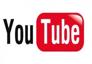 25k italian Youtube views