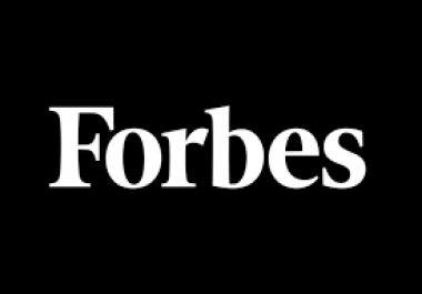 Want Article Post on Forbes