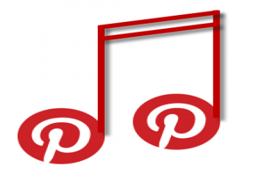 Pin access to big Pinterest music community boards