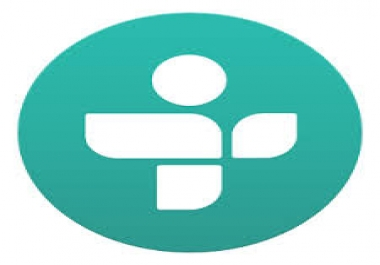 Want to buy good TuneIN followers