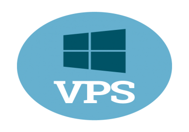 windows vps from spain,  italy,  portugal,  latin america