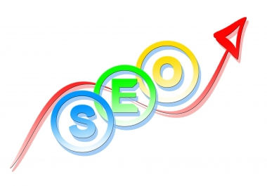 seo services need a guaranteed first page of google