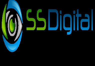 freelance website developer with shopify