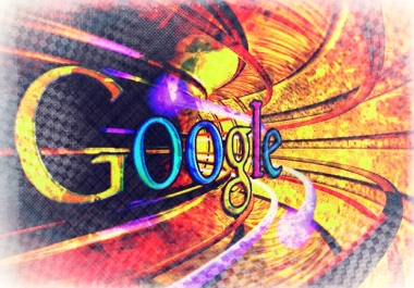 WTB APP ios/googleplay