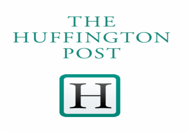 I want huffington Contributor account not beta platform account