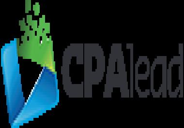 CPALead Exposure Help