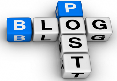 4 x Guest Posts on TF 5+ Travel or Business Sites