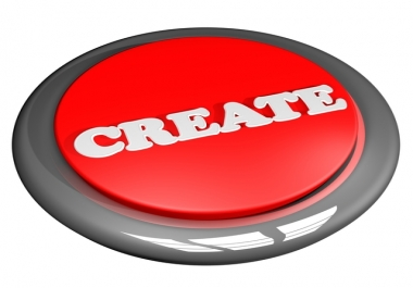 Create me a greater eCommerce Author Site