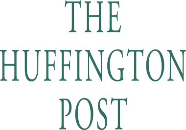 Guest post on huffingtonpost. com