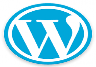 Clone a Wordpress Website