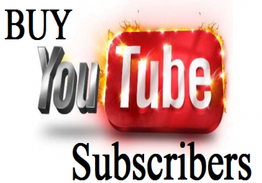 YouTube skills needed for subs immediately contact