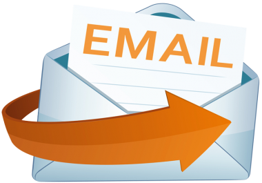 I want to send 13 000 HTML emails with dedicated IP